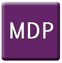 About MDP