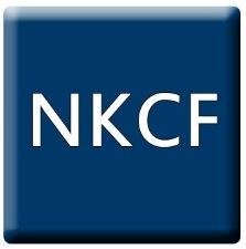 nkcf-donate1