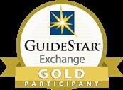 GX Gold