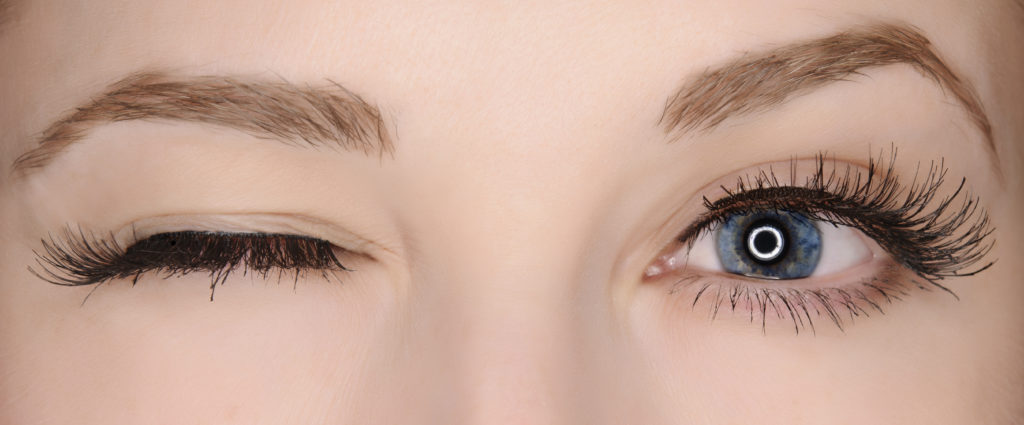 Discovery Eye Foundation What To Know About Eyelash Extensions