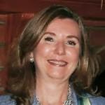 Susan DeRemer