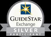 GX Silver